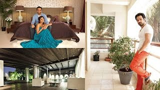 most expensive bollywood celebs homes, lavish homes of bollywood stars, bollywood news