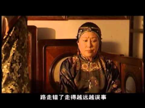 Phim Truyện Phật Giáo Trưởng Lão Hư Vân - Trăm Năm Hành Đạo Tập 9/20