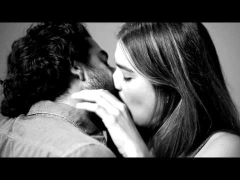 Wren Fall 14 - First Kiss Video