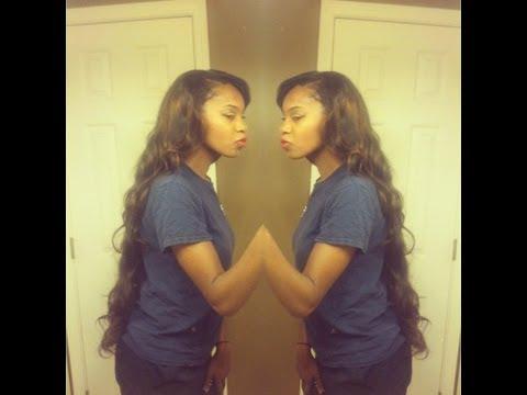 24 Inch Hair Tumblr 11