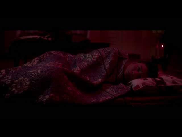 Quả Tim Máu - Official trailer - Phim Valentine 2014