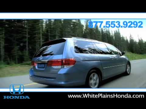 White Plains NY - White Plains Honda Dealer Ratings