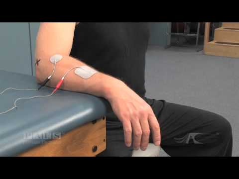 Chapter 9 Wrist Extension Youtube