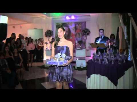 debutante,foto,video,filmamgem - 26 - Debutante
