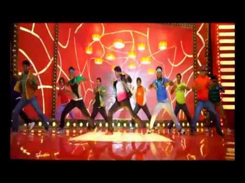 OM-3D-Song-Making-Nikeesha-Patel