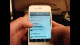 Activer Le Partage De Connexion Sur Votre IPhone Sans