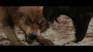 La Saga Crepúsculo: Amanecer (Parte 1) ~ Trailer 2