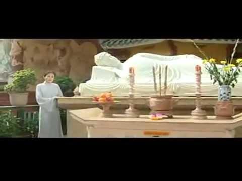 Ca cổ Phật giáo