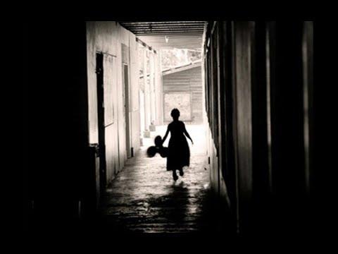 Τα δωμάτια που «ΑΚΟΥΝΕ» ΣΕΞΟΥΑΛΙΚΕΣ ΚΑΚΟΠΟΙΗΣΕΙΣ ΠΑΙΔΙΩΝ