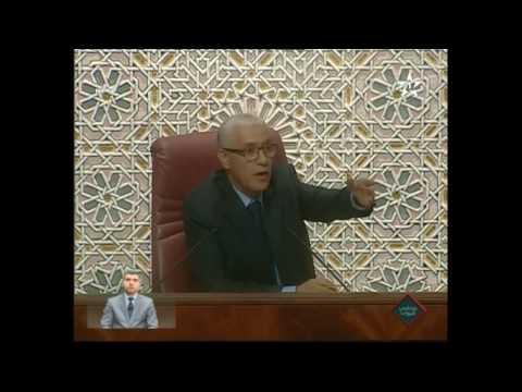 رئيس مجلس النواب يطرد قناة سكاي نيوز من البرلمان