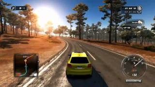 Test Drive Unlimited 2 Im GameStar-Test