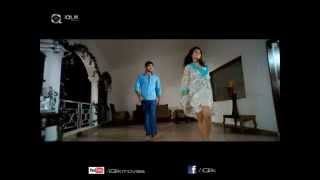 Kaai-Raja-Kaai-Movie---Pada-Pada-Song-Traler