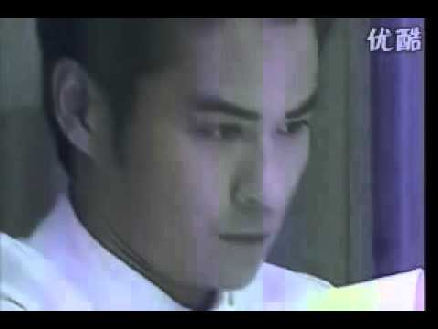 Kevin Cheng in 4 roles