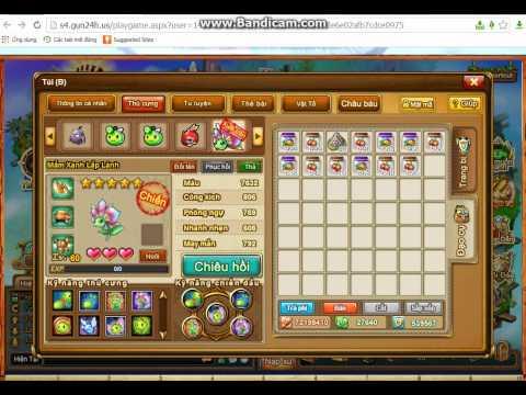 Nhận Bug gun24h.us,gunnyviet.net,gun2014.com Gunnyfire.net…v…v