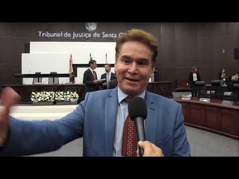 Des  Márcio Murilo da Cunha Ramos   Presidente do Tribunal de Justiça da Paraíba