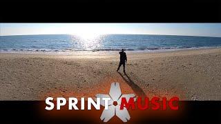 Passcall feat. Adeline - Sunt Cine Vreau Sa Fiu (Videoclip Oficial)