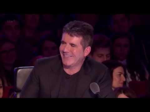 (Vietsub) Anh chàng bị Amanda đuổi khỏi sân khấu vì phá hoại Let it go - Frozen