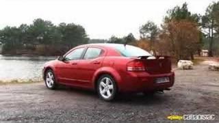 2008 Dodge avenger engine noise fix Alternator Decoupler pulley videos