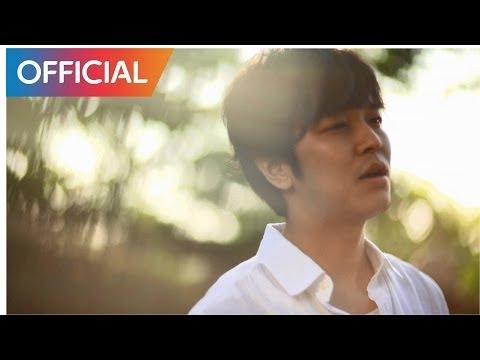 김정훈 (Kim Jung Hoon) - 하루 (Teaser)