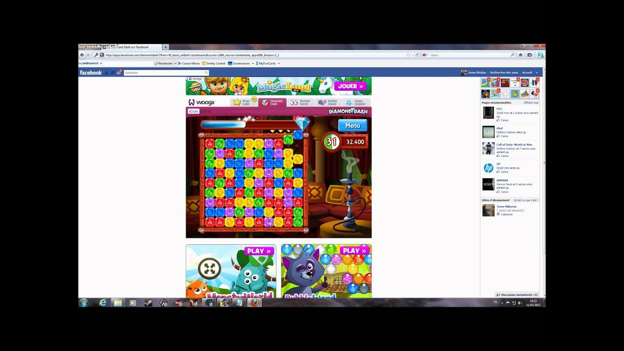 Cheats money let fish on facebook autos post for Fish table cheat app