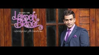 London Bridge (Malayalam Movie) making video 001
