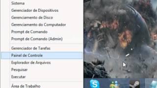 Ativar Windows 8 RTM Final Build 9200 *ATUALIZADO*
