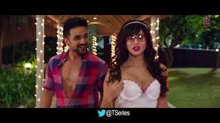 Dekhega Raja Trailer VIDEO Song, SUNNY LEONE hot scenes, MASTIZAADE movie, Bollywood latest movies