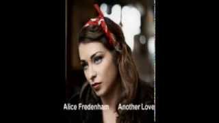 Alice Fredenham Another Love