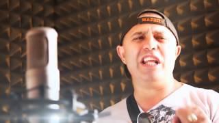 NICOLAE GUTA & DESANTO - RECHIN DE OCEAN 2013 [VIDEO ORIGINAL]