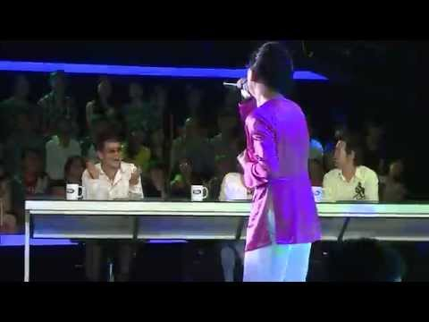 TRAILER GƯƠNG MẶT THÂN QUEN TẬP 2 - OFFICIAL [HD]