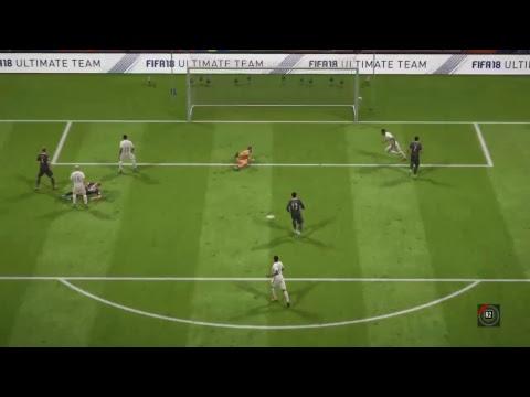 DIRECTO GAMEPLAY Primera división ULTIMATE TEAM FIFA 18 | PS4 | Español