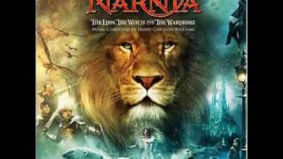 05. A Narnia Lullaby Harry Gregson-Williams (Album