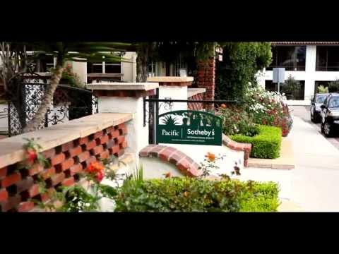 rancho santa fe buddhist personals Rancho santa fe (spanish: santa—holy, fe—faith) is a census-designated place (cdp) in san diego county, california, united states, within the san diego.