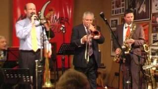 Swinging Fundus & Dan Barrett: Lady Be Good view on youtube.com tube online.