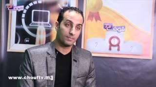 ولد حجيب يُفجرها في وجه مول البندير..عثمان مُلين مكَيغنيش العيطة | معانا فنان