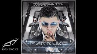 Farruko - Forever Alone Farruko
