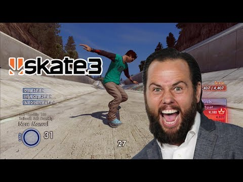 Disney Buys Maker Studios founded by Shay Carl for $500 Million