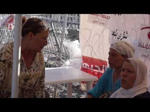 Tunisie. Tunisia. Тунис. V212. 13.8.2013. - Тунис 2013