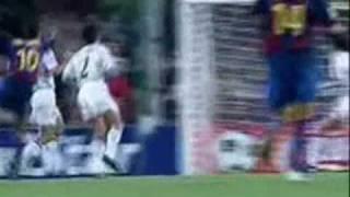 Las Mejores Jugadas De Messi, Ibrahimovic, Cristiano
