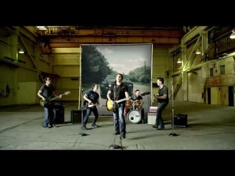 Jason Blaine - Feels Like That (Official Music Video)