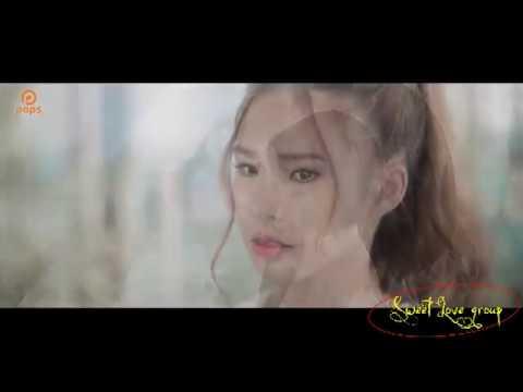 DUNG BAN TAM _ SWEET LOVE Group (NGUOI YEU CU - GUI CHO ANH P2)