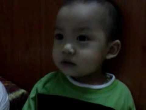 Hot boy Minh Jun Cute Hai Phong.mp4