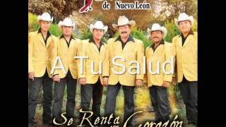 A tu salud (audio) Cardenales de Nuevo Leon