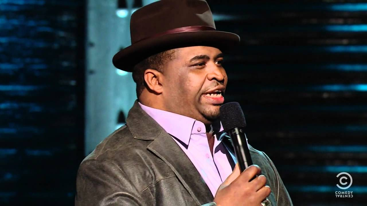 patrice o neal on missing white woman youtube. Black Bedroom Furniture Sets. Home Design Ideas