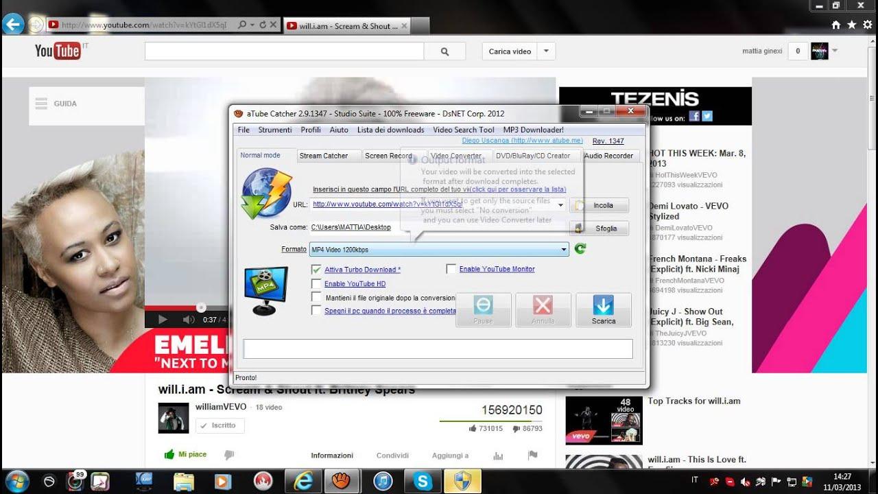 Softwrap 3dmp3 Recorder Keygen