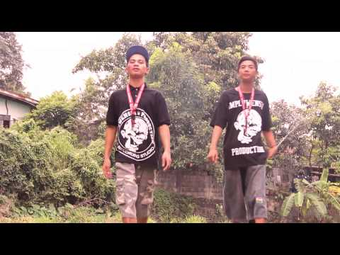IMPLUWENSIA NG PAMORMA   OFFICIAL MUSIC VIDEO