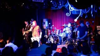 Идефикс - Не спеши (live)