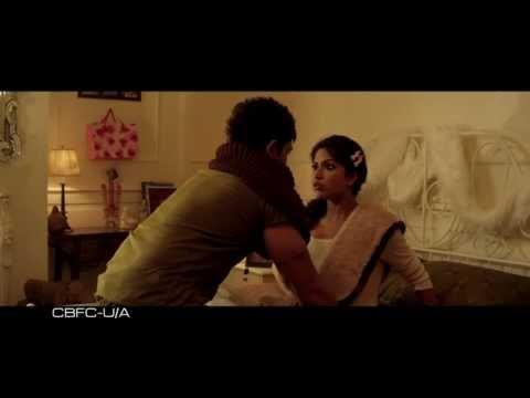 Iddarammayilatho-Latest-Trailer