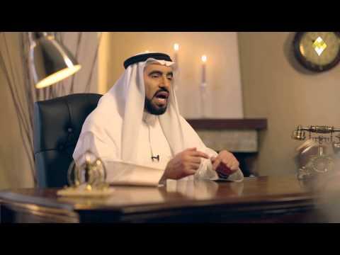 محمد الخطابي والمقاومة رغم الضعف