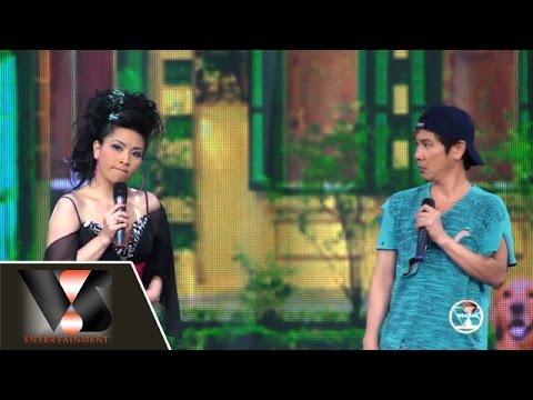 Hài Kịch: Ngày Sinh Nhật - Show Hè Trên Xứ Lạnh - Lê Huỳnh, Kiều Oanh [Official]